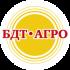 ООО БДТ-АГРО