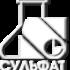 Cеленорганический препарат ДАФС-25к