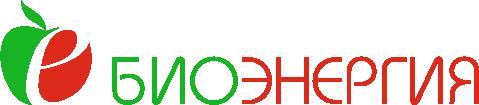 ООО «БиоЭнергия»