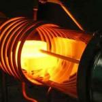 Восстановление и изготовление стальных деталей и валков