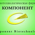 Пробиотик  Лактобифадол ®