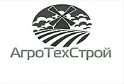 ООО «АгроТехСтрой»