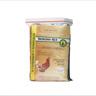 Гуминовые удобрения и кормовые добавки