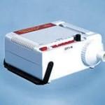 Разработка и производство аппаратуры для «озоновых технологий»