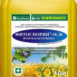 ООО «БашИнком-Волга»,