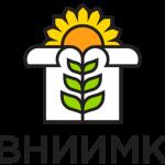 ФГБНУ ВНИИМК