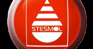 ООО «Стесмол и К»