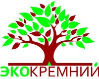 ООО «Экокремний»