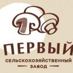 Выращивание и продажа грибов шампиньонов