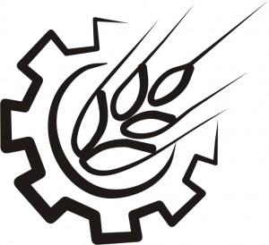 logo_bolshoe